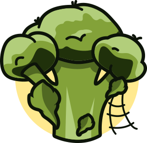 Be Broccoli Art & Studio