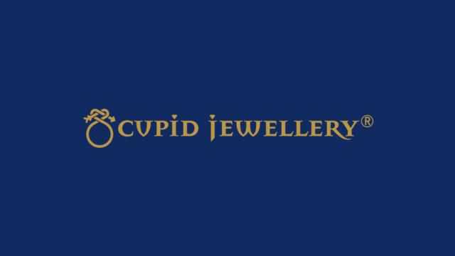 Cupid Jewellery