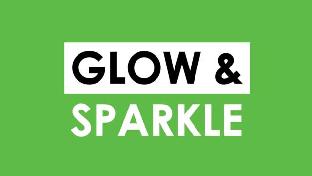 Glow & Sparkle Sdn Bhd