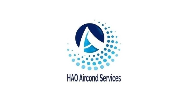 HAO Aircond Services Desktop View