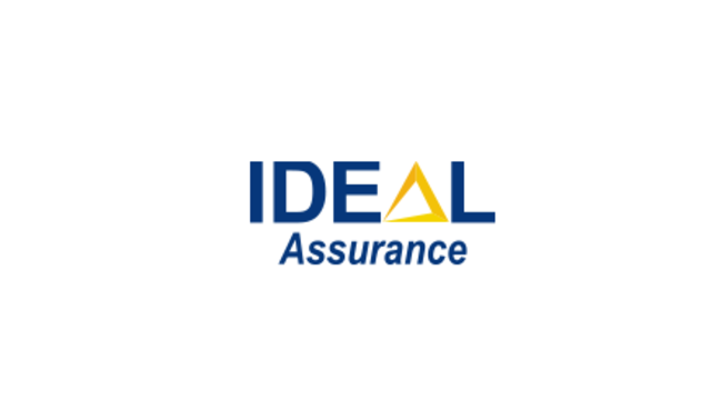 Ideal Assurance Desktop View