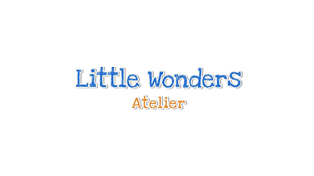 Little Wonders Atelier