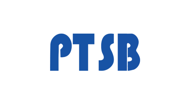 Pitijaya Trade Sdn Bhd