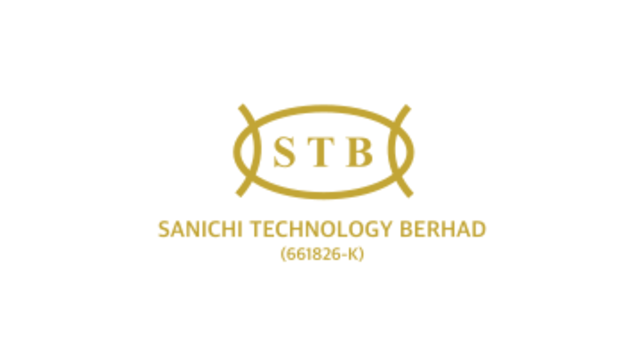 Sanichi Technology Bhd Desktop View